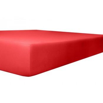 Простыня на резинке Estella 380/rubin
