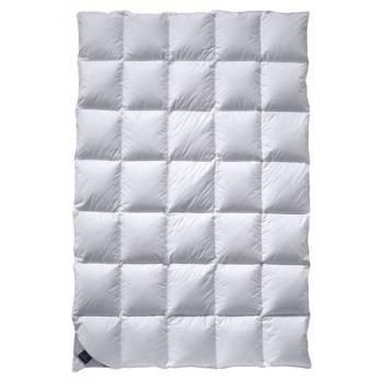 Одеяло пуховое Billerbeck Alina Mono 135/200 см.