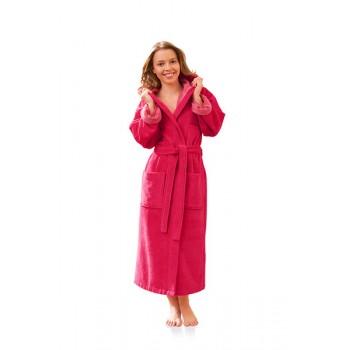 Халат Morgenstern Dave 5540 Pink
