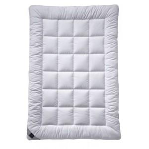 Одеяло Billerbeck Carat Uno 200/200 см.