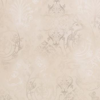 Постельное белье Estella Svizzera (Schweizer premium satin)