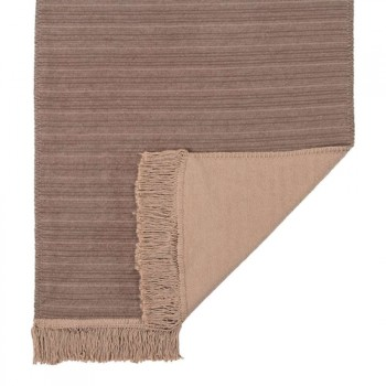 Плед для кресла Ibena Messina 50/200 см