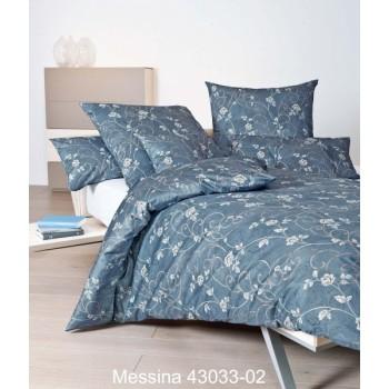 Постельное белье Janine Messina 43033 (Mako-satin)