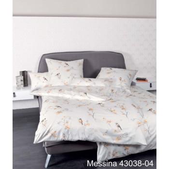 Постельное белье Janine Messina 43038
