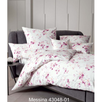 Постельное белье Janine Messina 43048