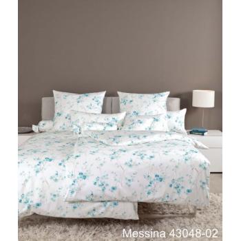 Постельное белье Janine Messina 43048 (Mako-satin)