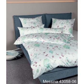Постельное белье Janine Messina 43058