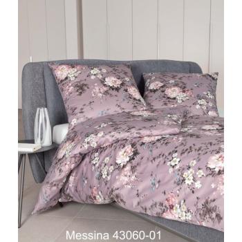 Постельное белье Janine Messina 43060 (Mako-satin)