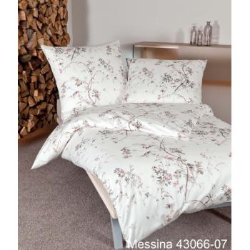 Постельное белье Janine Messina 43066 (Mako-satin)