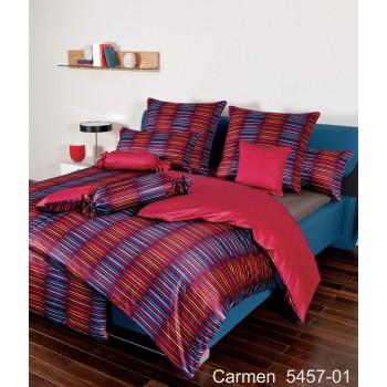 Постельное белье Janine Carmen 5457