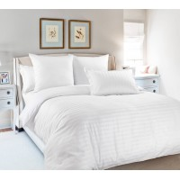 Комплект постельного белья «Анжело»