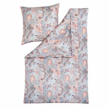 Постельное белье Estella Yaren (Mako-interlock-jersey)