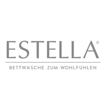 Постельное белье Estella Ella 7516