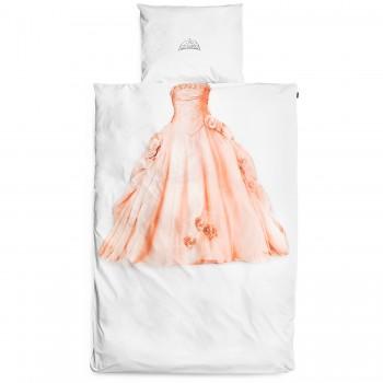 Комплект постельного белья SNURK Принцесса 150/200 см.
