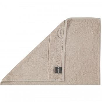 Полотенце Cawo 5010 50/100 см.