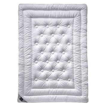 Одеяло шерстяное Billerbeck Meisterklasse Uno 200/200 см.