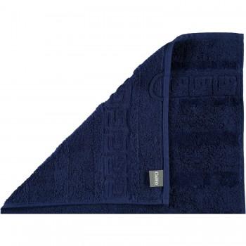 Полотенце Cawo Noblesse 1001-133 80/160 cм.