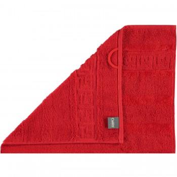 Полотенце Cawo Noblesse 1001-203 80/160 см.