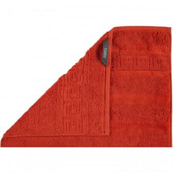 Полотенце Cawo Noblesse 1001-213 30/50 см.