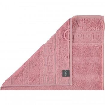 Полотенце Cawo Noblesse 1001-271 80/160 см.