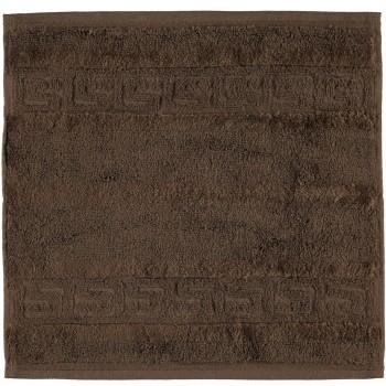 Полотенце Cawo Noblesse 1001-305 30/50 см.