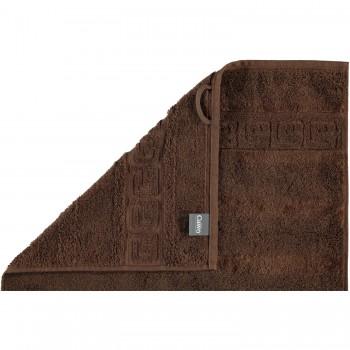 Полотенце Cawo Noblesse 1001-305 80/160 см.