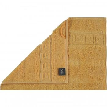 Полотенце Cawo Noblesse 1001-315 50/100 см.