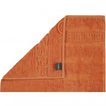 Полотенце Cawo Noblesse 1001-316 80/160 см.