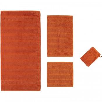 Полотенце Cawo Noblesse 1001-323 50/100 см.