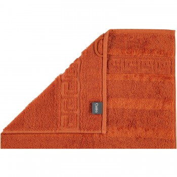Полотенце Cawo Noblesse 1001-323 80/160 см.