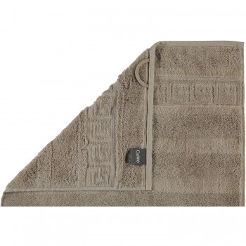 Полотенце Cawo Noblesse 1001-375 80/160 см.