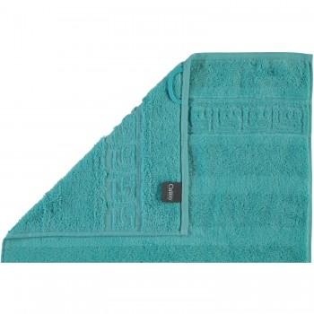 Полотенце Cawo Noblesse 1001-404 80/160 см.