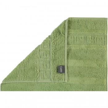 Полотенце Cawo Noblesse 1001-410 80/160 см.
