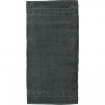 Полотенце Cawo Noblesse 1001-774 80/160 см.