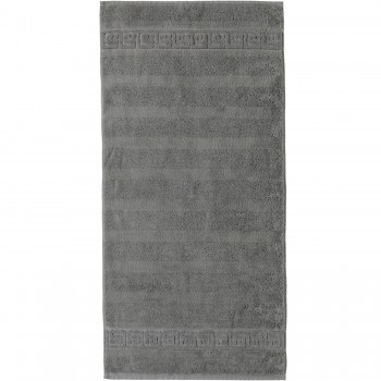 Полотенце Cawo Noblesse 1001-779 80/160 см.