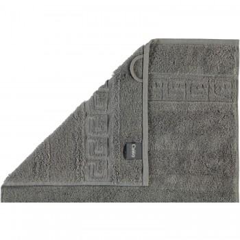 Полотенце Cawo Noblesse 1001-779 50/100 см.