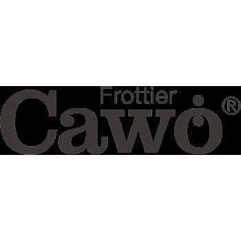 Полотенце Cawo 611 70/140 см.