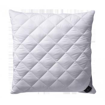 Подушка с синтетическим наполнителем Billerbeck Carat 70/70 см.