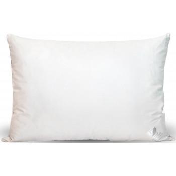 Подушка Лаванда Констант 50/70 см.