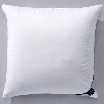 Подушка пуховая Billerbeck Exclusiv 55 70/70 см