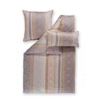 Постельное белье Estella Maira 2109