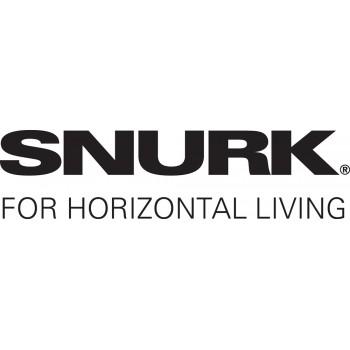 Комплект постельного белья SNURK Поросенок белый 150/200 см.