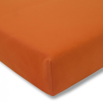 Простыня на резинке Estella 490/rost 100/200 см