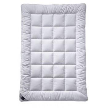 Одеяло с синтетическим наполнителем Billerbeck Classic Clean Uno 135/200 см.