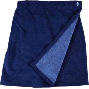 Килт мужской Morgenstern Marineblau