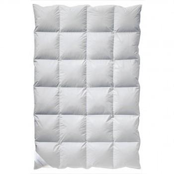 Одеяло из верблюжей шерсти Billerbeck Rubin Superlight 200/200 см.
