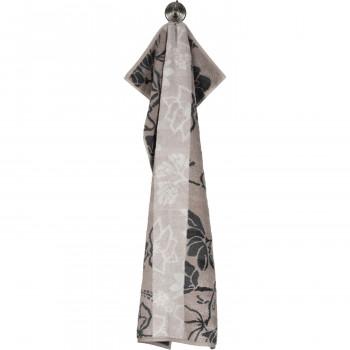 Полотенце Cawo 1080-77 80/150 см.