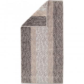 Полотенце Cawo Noblesse Seasons Allover 1084-33 50/100 см.