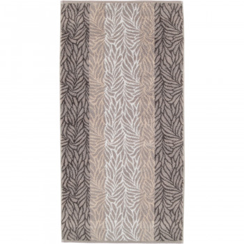 Полотенце Cawo Noblesse Seasons Allover 1084-33 80/150 см.