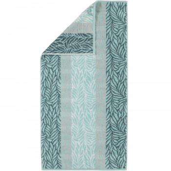 Полотенце Cawo Noblesse Seasons Allover 1084-44 50/100 см.